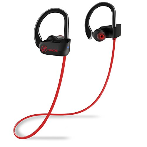 Wireless Headphone Bluetooth Headset