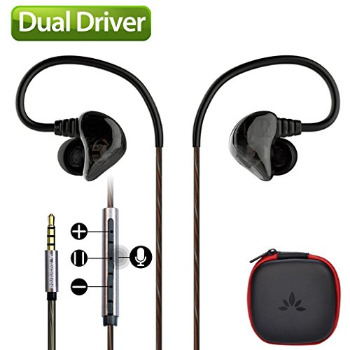 Earbuds volume mic - earbuds with microphone sennheiser