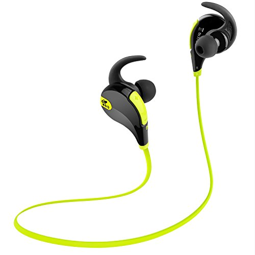 sold worldwide great prices details for SoundPEATS Bluetooth Headphones Stereo Wireless Earphones for ...