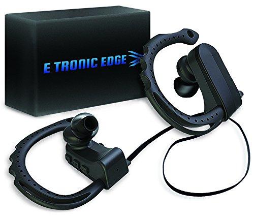 Bluetooth EarHook Earbuds: Best Wireless In Ear Hooks