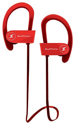 432c94314ed Wireless Sport Bluetooth Headphones – Hd Beats Sound Quality – Sweat ...