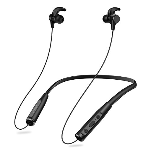 NEUMA Bluetooth Headphones Wireless Earphones In-Ear