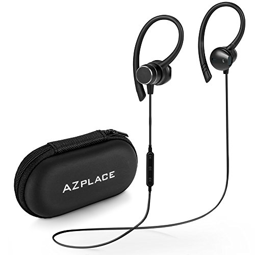 Sports Bluetooth Headphone Best Sports Bluetooth Headphone Sports Bluetooth Headphones Wireless Bluetooth Headphone For Running Sound That Out