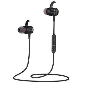 Bluephonic Mini True Wireless Earbuds – Bluetooth In Ear